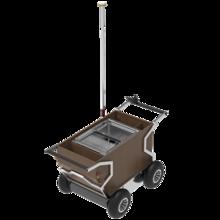 MEYRA - Rover