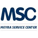 Meyra Service Center