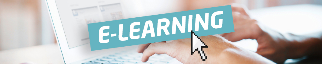 MEYRA - E-Learning